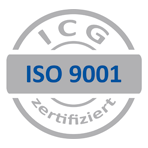 icg_iso9001.png